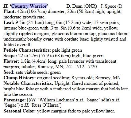 Country Warrior registration.jpg